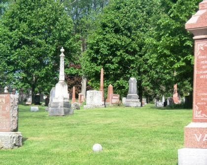 section funeral home section al cemetery sections cataraqui cemetery and funeral