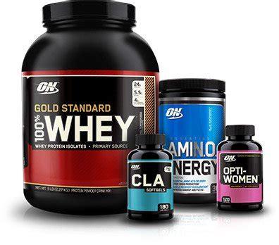 supplement stacks best supplement stacks for 2014 fit gift guide