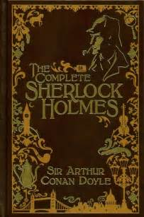 Sherlock holmes a game of shadows books into films