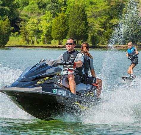 yamaha boats resale value research 2015 yamaha marine vx deluxe on iboats