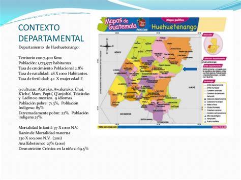 2015 tasa de natalidad guatemala 2015 tasa de natalidad guatemala la transici 243 n a