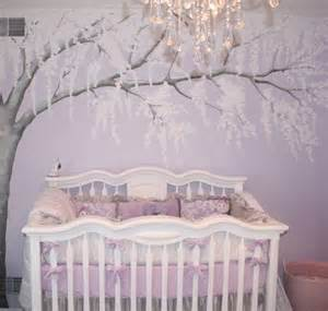 baby wall mural 319 best images about purple room on pinterest