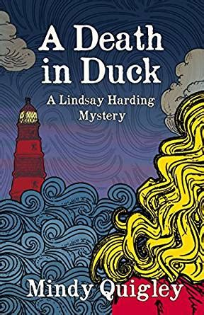 shocking assassination a a reverend mystery set in 1920s ireland books a in duck lindsay harding cozy mystery series