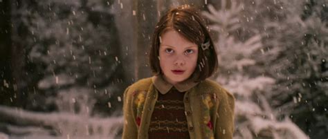 the chronicles of narnia images the chronicles of narnia