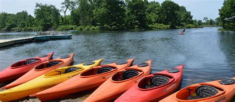 inland waterway boat rentals 253 best i love erie pa images on pinterest lake erie