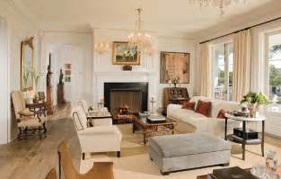 Celebrity Home Interior Celebrity Living Rooms Home Interior Design Core Architect