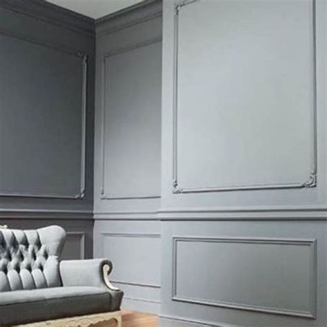 Wainscoting Usa by Pin By Original Paint Usa Canada On Chalk Paint
