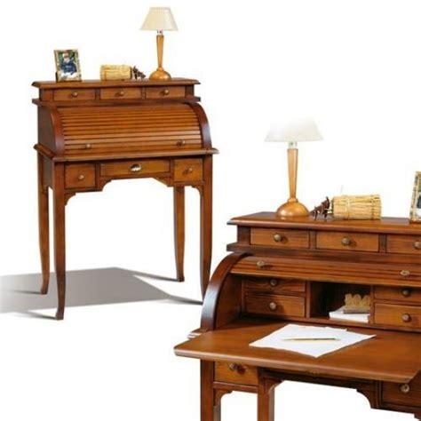 buros escritorios escritorio bur 243 3293 muebles saskia en plona