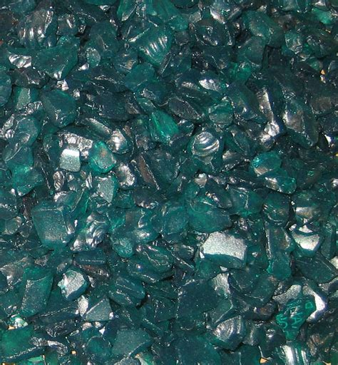 recycled glass images gallery schneppa recycled crushed glass