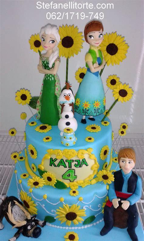 juegos decorar pasteles dise 241 os de pasteles de frozen para fiestas pasteles de
