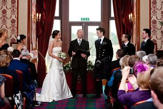 humanist weddings in scotland step by step guide to a humanist wedding no 2 how do we stand