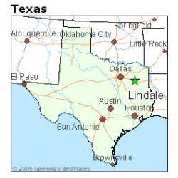map of lindale best places to live in lindale