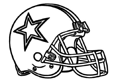 football card coloring page awesome football coloring book ideas printable coloring