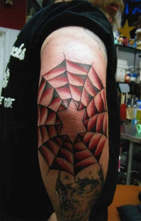 tattoo care elbow 30 cool elbow tattoos designs