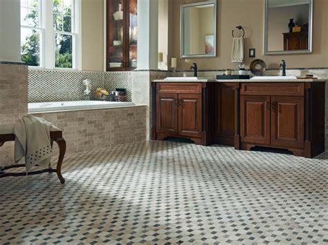 best type of flooring for bathrooms tile flooring options interior design styles and color