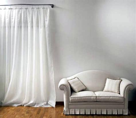 tendaggi brescia tappezzeria colombo brescia tessuti arredamento tendaggi