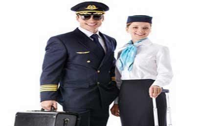 curso tripulante de cabina azafata de vuelo presencial en malaga aematur marbella