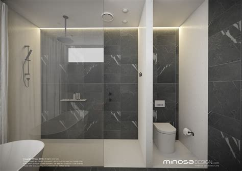 new modern bathroom designs minosa modern bathroom design to share