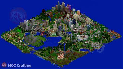 city world map minecraft lbs city world map region los block santos isometric