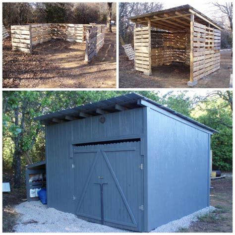 How To Build A Shed Out Of Pallets by The Best Diy Wood Pallet Ideas Kitchen With 3 Sons
