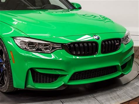 green bmw for sale 2015 signal green bmw m3 cars for sale blograre