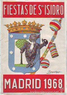 espana en 1000 carteles 8460539059 m 225 s de 1000 im 225 genes sobre carteles san isidro en madrid fiestas y turismo