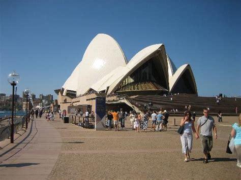 sydney opera house the tourist destination with the best australia tourism 2017 best of australia tripadvisor