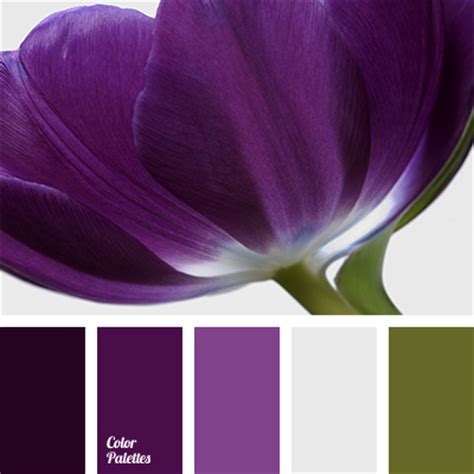 purple color combination dark dark violet color palette ideas