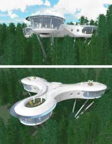 futuristic homes top 10 most expensive tree houses in the world ealuxe