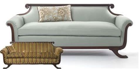 calico corners sofas calico corners furniture reupholstery and furniture on
