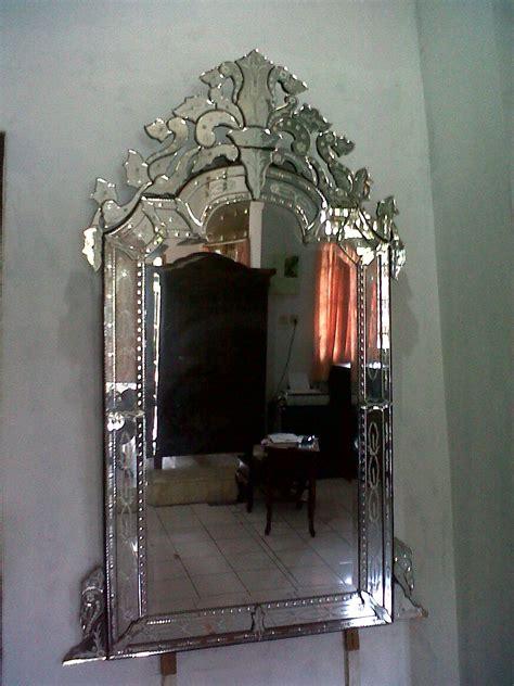 Jual Cermin Antik yasri shop