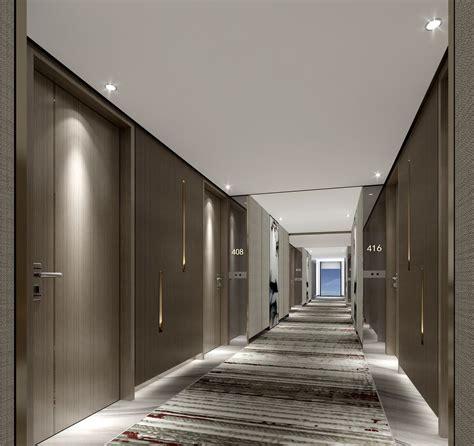 尼泊爾加德滿都萬豪酒店 nepal marriott at kathmandu 호텔 pinterest