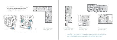 marine one floor plan marine wharf east buy uk apartments 65 8163 1708buy uk