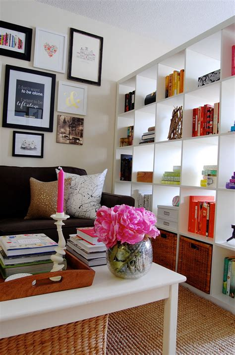 small space ideas storage and design ideas for small spaces