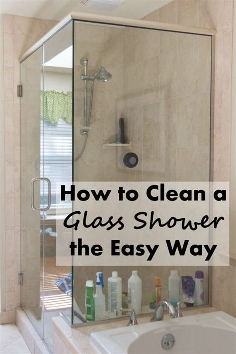 easiest way to clean bathroom 14 bathroom cleaning hacks finest 10 ideas