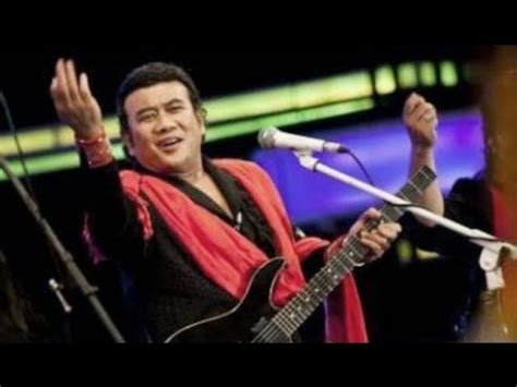film rhoma irama raja dangdut full movie film roma irama full youtube