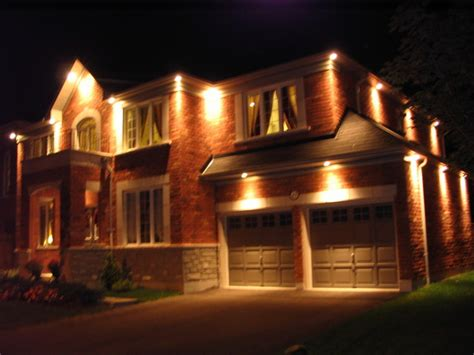 Outdoor Soffit Light Outdoor Recessed Soffit Lighting Toronto Eavestroughing Led Recessed Soffit Lighting Potlights