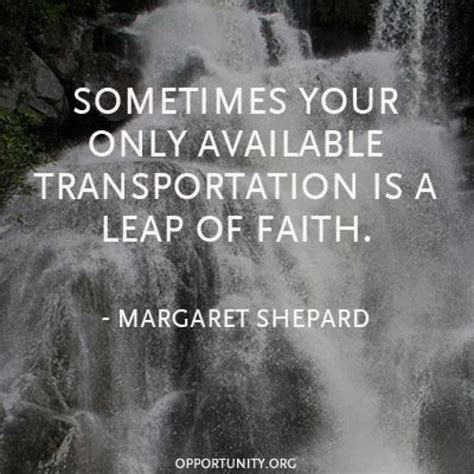 film love n faith leap of faith movie quotes quotesgram