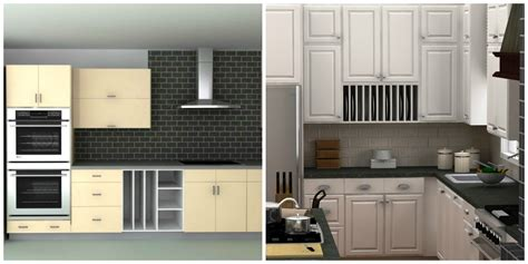 open source cabinet design software kitchen ideas for covering open kitchen cabinets