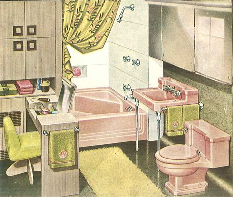 American Standard Faucets Kitchen The Color Pink In Bathroom Sinks Tubs And Toilets From