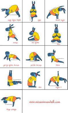 printable children s yoga cards 1000 images about kid yoga on pinterest kid yoga yoga