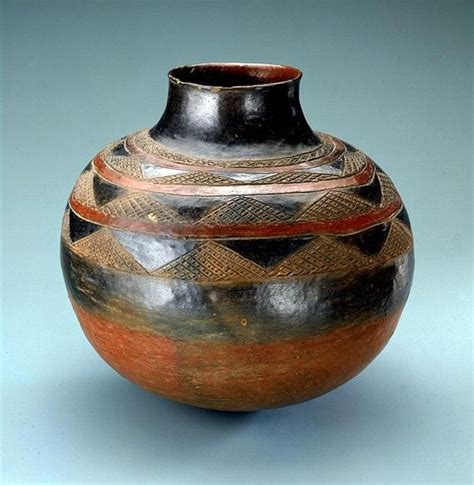 17 best images about african pottery on pinterest