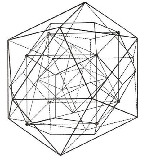 1000 Images About Poliedros On Platonic Solid - 1000 images about geometric origami on
