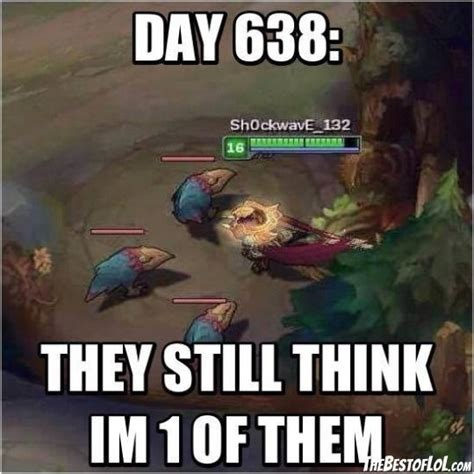League Meme - best 25 league of legends memes ideas on pinterest