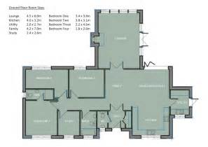 small bungalow house plans uk 2 bedroom bungalow floor plan bungalow home plans picture