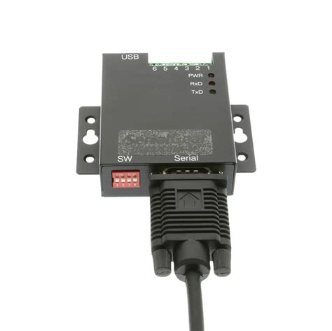 Cabel Usb Cumi Iphone5samsiphone4 usb to rs 232 selectable rs 422 rs 485 industrial adapter coolgear