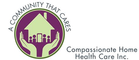 community home health care image home gallery image