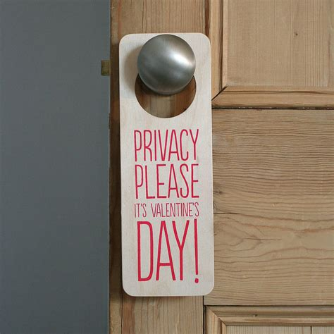door hanger 20 reasons to door hangers interior exterior doors