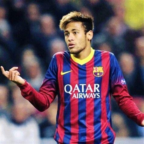 biography of neymar junior 50 best images about neymar on pinterest world cup