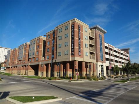 houses for rent in normal il rentdigs apartments in normal first site apartments rentals normal il apartments com